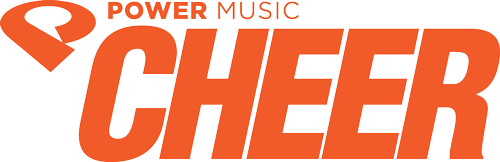 LOGO_PM_CHEER_ORANGE